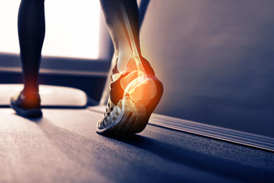 Expert Physiotherapy Services