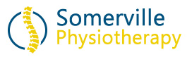 Somerville Physiotherapy and Sports Injuries Clinic